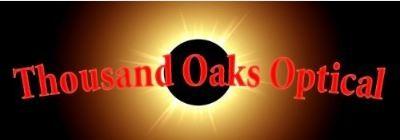 1000 OAKS SOLAR FILTER FILM SHEET - MEDIUM RESOLUTION BLACK POLYMER