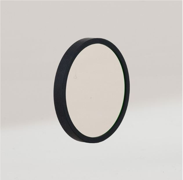 ASTRONOMIK PLANET IR PRO 807 FILTER - 31MM ROUND MOUNTED
