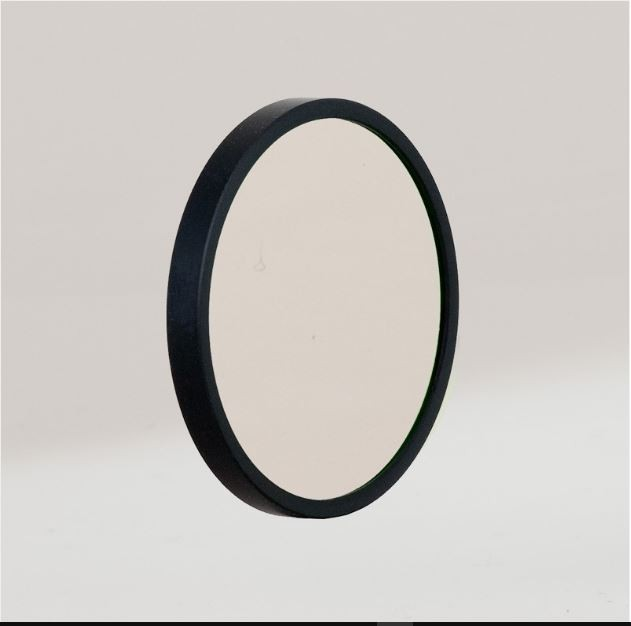 ASTRONOMIK PLANET IR PRO 807 FILTER - 36MM ROUND MOUNTED