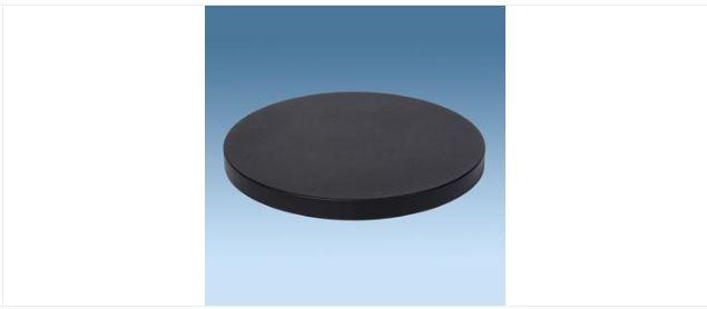 "ASTROZAP 6"" CELESTRON SE DEW SHIELD CAP - BLACK"