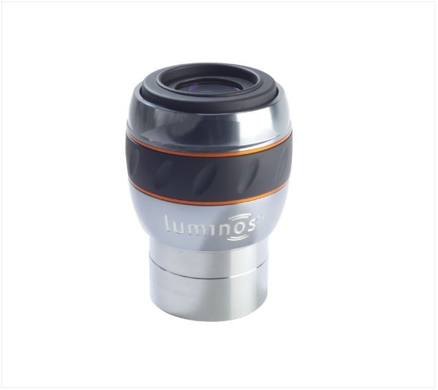 CELESTRON 19MM LUMINOS EYEPIECE - 2""