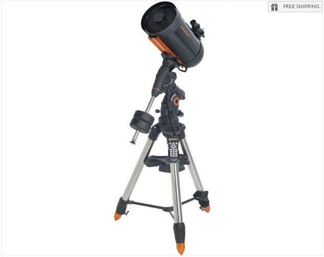 How to choose a telescope u mile high astronomy