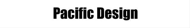 PACIFIC DESIGN CELESTRON CPC TRIPOD PADDED CARRY CASE