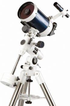 CELESTRON OMNI XLT 127 TELESCOPE