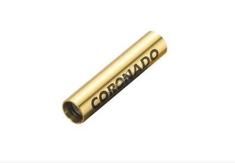 CORONADO SOL RANGER SOLAR FINDERSCOPE