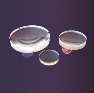 Galileo Achromatic Lens Dia 70mm / FL 700mm