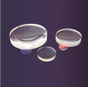 Galileo Achromatic Lens Dia 80mm / FL 900mm
