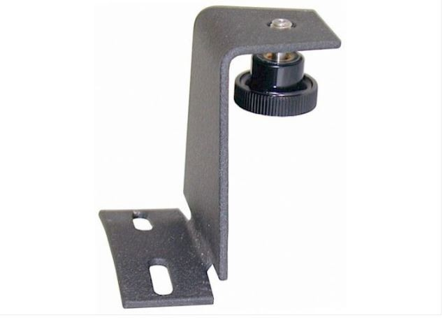 "JMI PIGGY-BACK CAMERA MOUNT FOR 8"" TO 11"" SCTS"