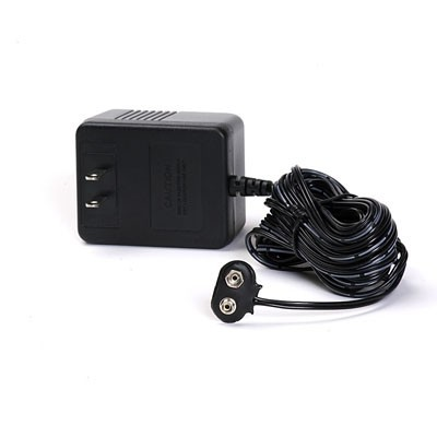 MEADE #546 AC ADAPTER FOR ETX-70AT & ETX-80AT