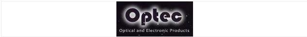 OPTEC LEPUS CAMERA ADAPTER- APOGEE D02 HOUSING- U47, U77, U4000, AND U8300 STANDARD