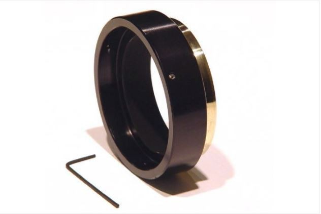"""OPTEC 16MM EXTENDER TUBE FOR OPTEC 2"""" PYXIS"""
