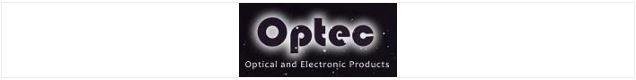 OPTEC NEXTGEN MOUNTING PLATE - MEADE 416 CCD CAMERA