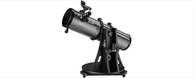 "ORION STARBLAST 6"" ASTRO REFLECTOR"