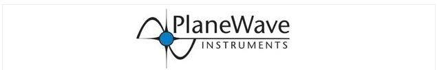 "PLANEWAVE CUSTOM PIER - 12"" X 66"""