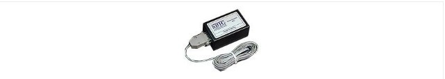 SBIG RELAY ADAPTER BOX WITH DRC CABLE
