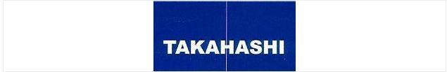 TAKAHASHI MEWLON REDUCER CR 0.73X