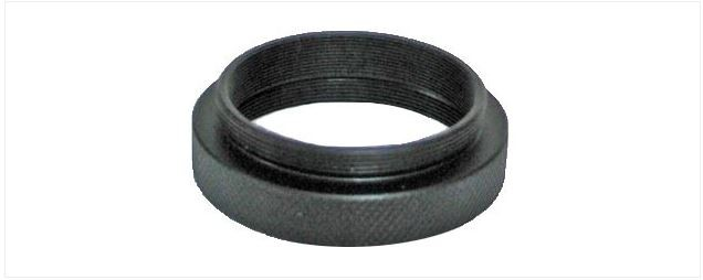 TAKAHASHI 9MM WIDE MALE TO FEMALE T-THREAD FOR SBIG ST CAMERAS AND CFW 8/9/10 FILTER WHEEL