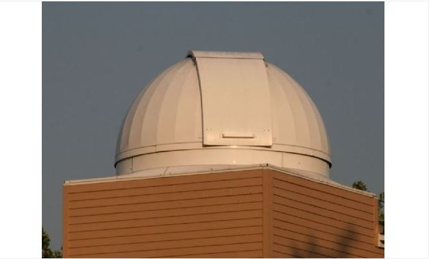 TECHNICAL INNOVATIONS RECTANGULAR SKIRT - 10' HOME DOME OR PRO DOME OBSERVATORY