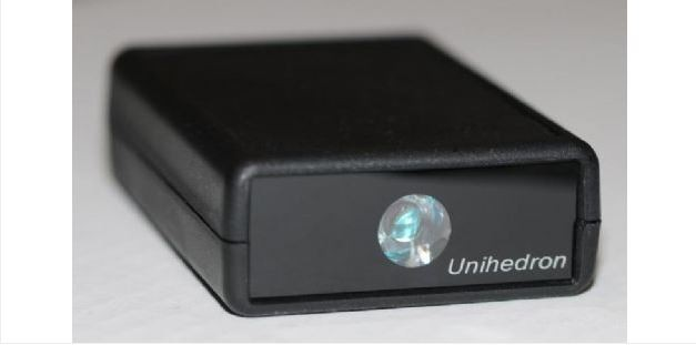 UNIHEDRON SKY QUALITY METER - USB