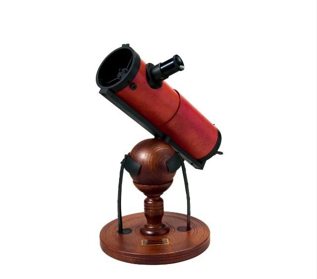 VIXEN NEWTON REPLICA TELESCOPE