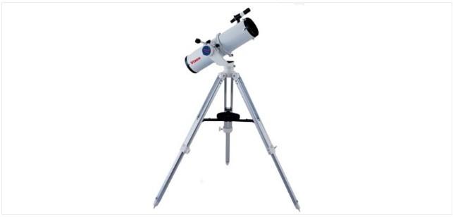 "VIXEN R130SF - 5"" REFLECTOR TELESCOPE OTA"