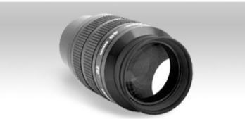 WILLIAM OPTICS 40MM SWAN EYEPIECE - 2""