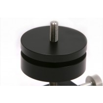 ADM 1.75 LB. WEIGHT - THREADED FOR DOVETAIL WEIGHT SYSTEM