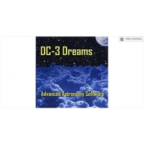 DC3 DREAMS ACP OBSERVATORY CONTROL - INTERNET PACKAGE