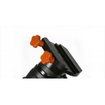 ADM CELESTRON CGEM SUPER UPGRADE KIT - ORANGE