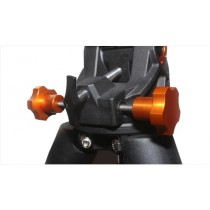 ADM ADVANCED VX SUPER UPGRADE KIT (ORANGE)