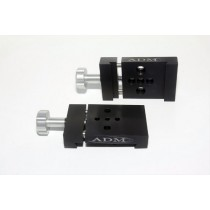 ADM LOSMANDY SIZE PLATE ADAPTERS FOR TAKAHASHI MOUNTS