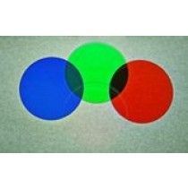 "ASTRODON CRGB E SERIES GEN II FILTERS - 2"" ROUND"