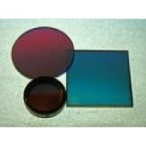 ASTRODON 5NM SII NARROWBAND FILTER - 50MM ROUND UNMOUNTED