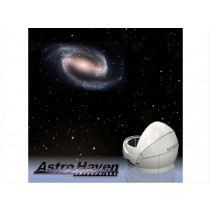 ASTRO HAVEN 7' DOME BASE TRIM KIT