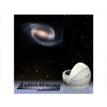 ASTRO HAVEN 12' DOME BASE TRIM KIT