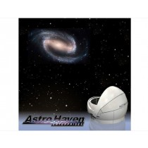 ASTRO HAVEN 18' DOME BASE TRIM KIT