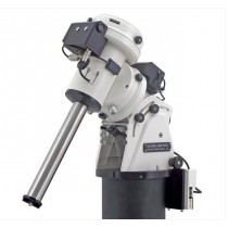 ASTRO-PHYSICS 1100GTO GERMAN EQUATORIAL MOUNT - WITH ABSOLUTE ENCODERS