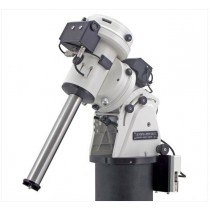 ASTRO-PHYSICS 1100GTO GERMAN EQUATORIAL MOUNT - WITH ETR ABSOLUTE ENCODERS
