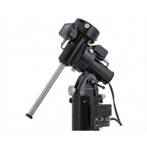 ASTRO-PHYSICS MACH1GTO GERMAN EQUATORIAL MOUNT W/ LATEST CHIP UPGRADE