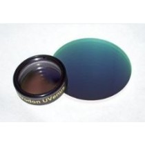 ASTRODON NEAR IR LUMINANCE FILTER - 50MM ROUND UNMOUNTED