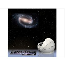 ASTRO HAVEN BASE HOLD DOWN PLATES