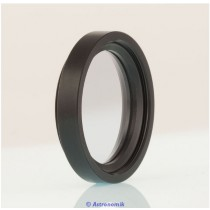 ASTRONOMIK CLEAR (MC) FILTER - T-MOUNT