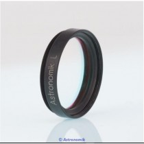 ASTRONOMIK L2 UV-IR BLOCKING FILTER- 1.25""