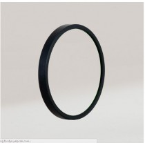 ASTRONOMIK L2 UV-IR BLOCKING FILTER- 36MM, MOUNTED
