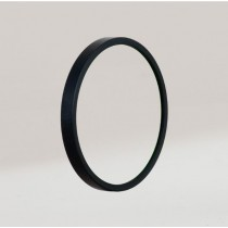 ASTRONOMIK L3 UV-IR BLOCKING FILTER- 36MM, MOUNTED