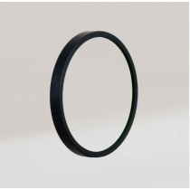 ASTRONOMIK LUMINANCE FILTER - 36MM ROUND MOUNTED