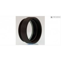 ASTRONOMIK LUMINANCE FILTER - SC REAR CELL