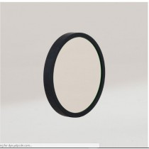 ASTRONOMIK PLANET IR PRO 742 FILTER - 31MM ROUND MOUNTED