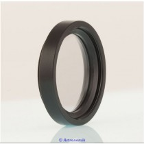 ASTRONOMIK PLANET IR PRO 742 FILTER - T-THREAD