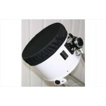 "ASTROZAP 16"" TELESCOPE DUST COVER - DOBSONIAN & NEWTONIAN"